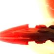 """宇宙戦艦ヤマト2199外伝""""第一次火星沖海戦"""""""