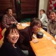 12/17 忘年会は