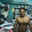 チェンナイのインド映画関連スポット