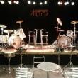 ドラムセミナー~