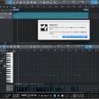 Studio Oneを使って、オーディオをMIDIに変換する方法