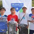 キッズカップ35福岡 12歳男子結果(2258)
