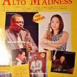 ALTO MADNESS Japan Tour 2017@森下文化センター