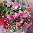 4月21日 明日の誕生花・ゆかりの花 花言葉は?(*^O^*)☆