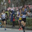 第 69 回 福岡国際マラソン 大石 賢  選手