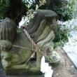三名神社を訪ねる(香川の神社47)