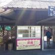わたらせ渓谷鉄道・千本桜・妙義神社②