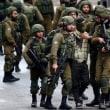 パレスチナ人、イスラエル軍のハリウッド募金活動を非難