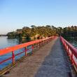 仙台・松島を10年振りに旅するーその1