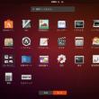 ubuntu-desktop 18.04 ja install