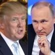 米、中距離核全廃条約から離脱。ロシアが違反しているからと!