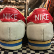 NIKE LEATHER CORTEZ DELUXE JAPAN