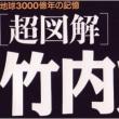 【真の日本の歴史を公開:今世紀最大の日本人への貢献者、と言える方とは~第73代竹内宿禰/竹内睦泰さんだと思います】ムー度満点!トーク vol5.竹内 睦泰