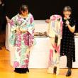通崎睦美さんの文化セミナー