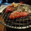 焼肉トラジ(TORAJI) つくば店 疲労回復に肉を食う