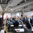 多発性骨髄腫・横浜セミナー開催報告