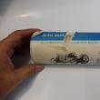 Auto Replicas 1/43 Bugatti Brescia