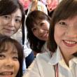 今日は川越総合文化祭のステージでした(╹◡╹)❤️