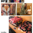 南木曽・中山道の宿場の歴史と日本遺産の旅☆DAY1