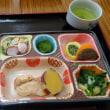 美味しくお昼ごはん!