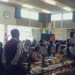 9/23 西区  福井空手クラブ