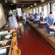 平成28年7月笹寿し作り体験(07/23)