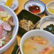 江ずみの海鮮丼