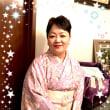 天佑吏佐てんゆうりさの開運ブログ「新月のお知らせ」