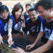 Team Building團隊建立活動TOP8|一次搞懂3大TeamBuilding活動怎麼選