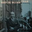 RED IN BLUESVILLE / RED GARLAND