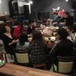 2017年12月16日(土)初開催のHave fun English!! Recital ♪ 無事終了