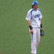 オールスターMVP(源田壮亮)