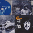 chicago presents the innovative guitar of terry kath(CD&LP)