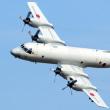 海上自衛隊が米国の要請を受けて、昨年12月から西海北方境界線(NLL)付近まで北上し、北朝鮮船舶に対する監視活動を行っている.