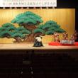 2018-07-08 第61回 調布市郷土芸能祭ばやし保存大会