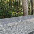 京成線「江戸川」駅~新京成線「薬園台」駅。その3。(「佐倉街道」をゆく。第1日目。)