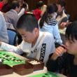 第9回セントレア囲碁まつり