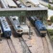 鉄道の日、だそうで。