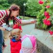 バンクーバーの保育園でボランティア(保育士さんの体験談)