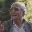 シアター駒鳥座ご来場御礼&インド映画『あるがままに』上映のお知らせ