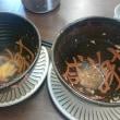 拉麺二段の5月後半限定
