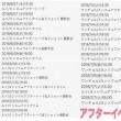 6/23 中野智行さん&ワンチョルくん&ルイのTwitter写真&呟きは〜
