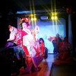 【ポケカル限定!通常¥10,000以上→¥6,000!】都内初の大衆演劇レストラン「ARISE 舞の館」特別鑑賞プラン