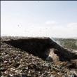 """途上国貧困層を襲う""""ゴミの山""""崩壊事故 中国の資源ごみ輸入禁止で対応を迫られる日本"""