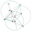 ジュニア数学オリンピックの難しい問題(17)