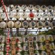 十日恵比須神社、櫛田神社