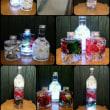 ボトルハーバリウム