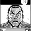 異世界烈海王その6