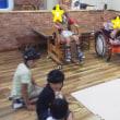 グッピー 夏まつり Part 1