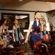 JUNKO先生ボーカルバンド 【majica】Happy Live 2nd Live に行きました。